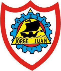 Colegio Jorge Juan Xuvia